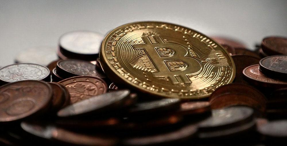 XMの仮想通貨のデメリット