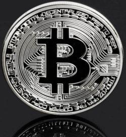 XMアフィリエイト仮想通貨