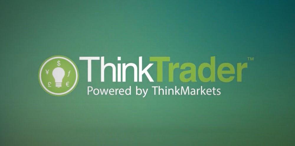 Think Trader(旧Trade Interceptor)の使い方【無料過去検証】