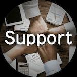 XMパートナーのサポート